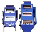 CYG series dry ore powder permanent roller selector