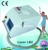 q switched laser tattoo removal beauty machine