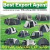 Your best agent in yiwu china