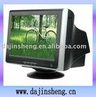 crt computer monitor DJ-775EM