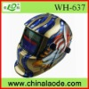 Welding Protection Mask