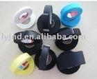 polyester insulator tape