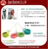 magic jelly lens for mobile camera accessory keychain