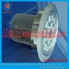 Hot sale High power 54w High power AC85-265v 3020-3400Lm Magnesium alloy LED Ceiling light