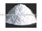dioxide of titanium Tio2