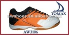 2012 the latest style football shoes