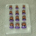 2012/fashion/popular/amazing/beautiful/competitive price/deoration/environmental/nail art sticker