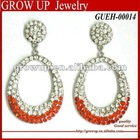 wholesale simple traditional earring