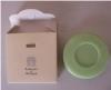 pure hotel soap
