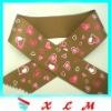 ribbon forl gift