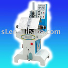 Auto Boot Vamp Shaping Machine/shoe making machine