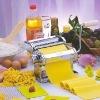 N180 pasta machine