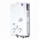 Gas Water Heater JSD11-5.5CE