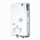 Gas Water Heater JSD11-5.5CE