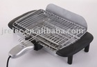Barbeque grill/BBQ Grill/BBQ/Outdoor Cooking/BBQ Set