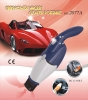 Portable Mini Vacuum Cleaner for cars