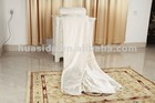 2012 Chinese Top mulberry silk quilt silk quilt cover