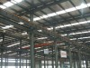 Steel Warehouse Workshop Steel Structure