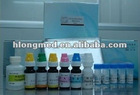 Rapid Elisa Test kit(Liver fibrosis test series)