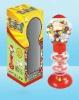 candy dispenser/candy machine