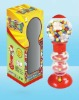 candy dispenser/candy machine