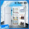 110L 140L 230L 350L 400L 450L home use/fridges and freezers sale/super general refrigerators