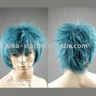 cosplay fashion wig