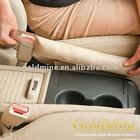 Car Seat Barricades