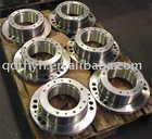 Iron Casting/Steel Casting/Machining Casting