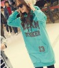 korean long sweatshirts 2011