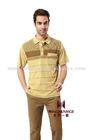 2012 Fashion 100% cotton washable plus size t-shirt