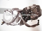 100cc single cylinder motorcycle engine with high quality