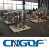 Gaofu Powder Sieving Machine--Good Sales Vibrating Separator