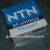 NTN Deep Groove Ball Bearing 6205