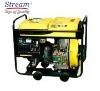 TE3500X/E Diesel Generator Set