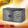 Home Theater Professional Audio Multimedia Speaker