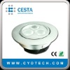 3W LED Ceiling light with CREE chip 280lm (NW)