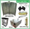 600w Hydroponic Grow Tent Kits