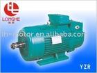 motor/YZR, YZ crane and metallurgical ac motor