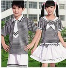 sailor school uniforms
