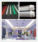 SMD-3528 T10 LED Cheap Tube Lights