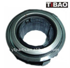 Clutch Release Bearings GOLF 5