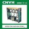CZG2-160/6 type Vacuum Contactor