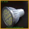 20 pcs 5050 SMD Led Bulb E27