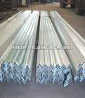 mild steel angle bar ,equal angle steel,Angle beam