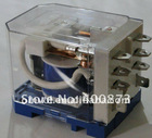 power relay JQX-40F 40A