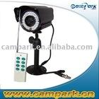 16GB SD CARD Recorder CCD Camera