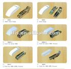 Door spring hinge for Freezer SL-HNG-93 (200-400L) (freezer &refrigerator parts)