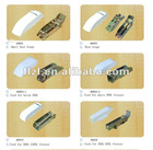 Door spring hinge for Freezer SL-HNG-93 (200-400L) (freezer &refrigerator parts)