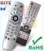 remote control for STB